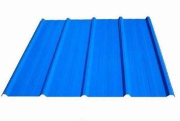 彩钢板屋面渗漏水怎么办