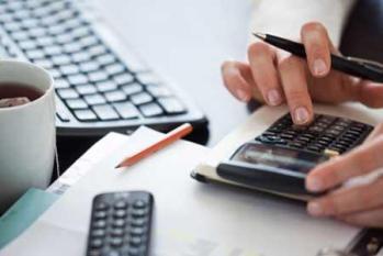 宿迁公司注册、个体工商户申请材料