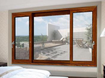 系统门窗和普通门窗有区别吗