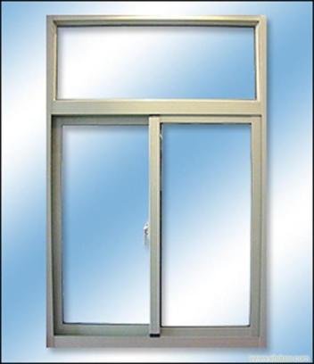 门窗特点有哪些,好用吗