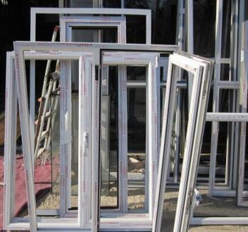 买有售后承诺的桂林断桥铝门窗更有保障