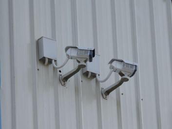 黄埔开发区监控安装公司家庭安防系统基本应用