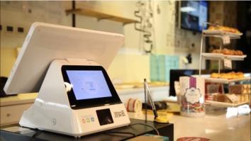 张家港地区首选超市餐饮会员收银系统维修安装公司