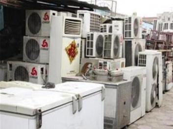 东莞二手空调回收价格