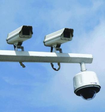 赣州监控工程安装调试和维护