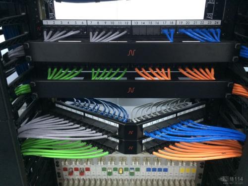 泸州电脑维修网络维护上门服务