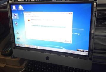 威海专业上门维修升级电脑