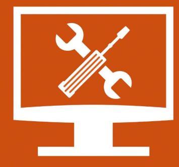 威海环翠区电脑维修公司