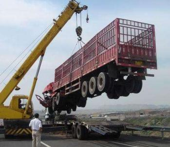 柳州吊车租赁130T160T200吨吊车出租