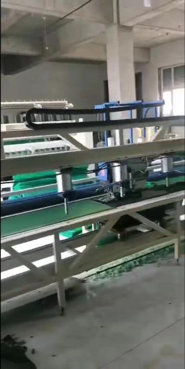 呼市保温棉被材料