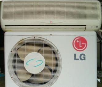 开福区空调维修使用中如何省电