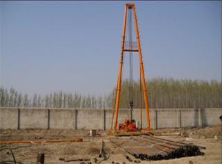 温州宏达钻井公司告诉你井喷了该怎么办