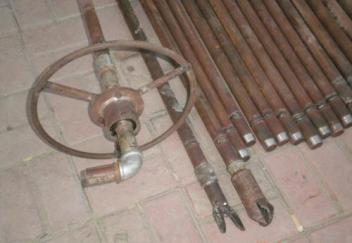 温州宏达公司告诉你农村钻井的一些规矩