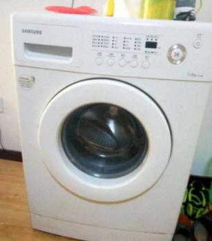 衡阳维修全自动洗衣机