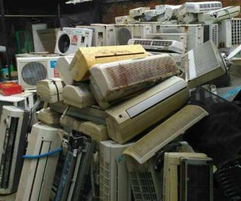 衡阳星美洗衣机维修服务中心包您满意