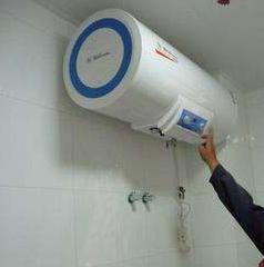 枣庄热水器维修
