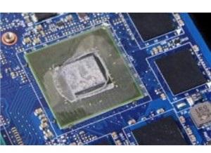 启东打印机维修主板损坏怎么检查