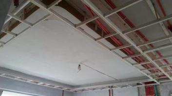 长沙芙蓉区宏图装修施工队值得信赖