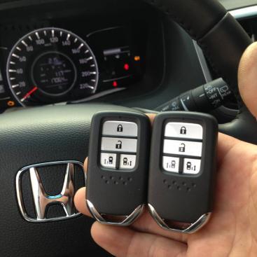 高州配汽车钥匙技术精湛