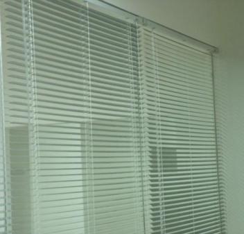 南宁窗帘设计定制生产设备先进