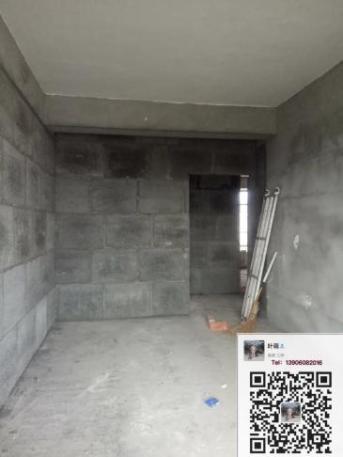 福建陶粒公司泡沫混凝土的技术原理