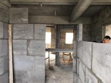 福建旺达福公司的泡沫混凝土保温隔热层施工方法福建隔墙