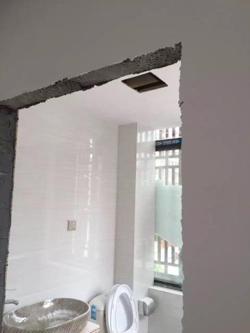 福建陶粒公司泡沫混凝土砌块的施工技术要求