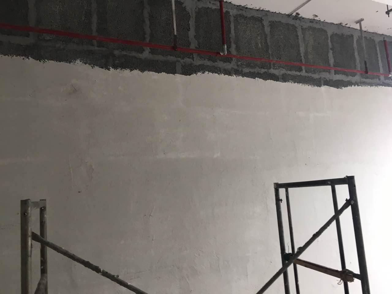 福建陶粒公司关于泡沫混凝土施工注意介绍