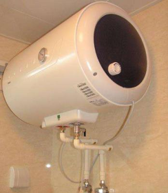 西双版纳热水器维修