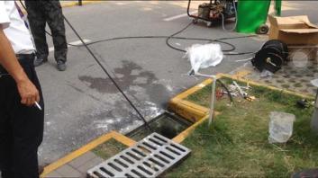 湘乡化粪池清理解决方法