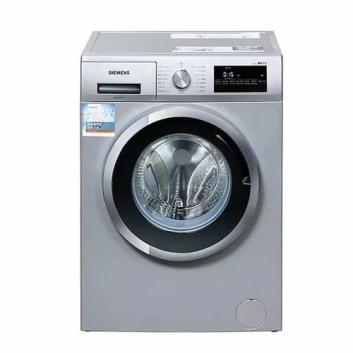 宁波西门子洗衣机维修方法