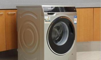 宁波西门子洗衣机维修选购