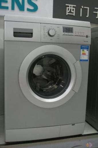 宁波西门子洗衣机售后电脑板维修