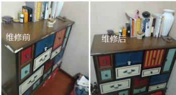 北京家具维修电话多少,维修的分类
