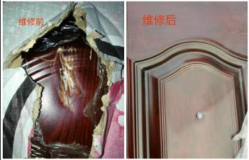 北京家具维修电话多少,价格实惠