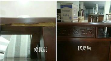 北京家具维修电话,需要哪些工具