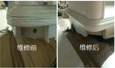 北京家具维修电话,抛光打磨