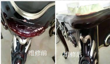 北京家具美容常见问题