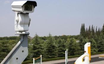 恩施监控安装4K技术的优势