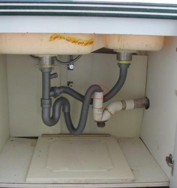 南充生活厨房管道疏通下水道专业疏通