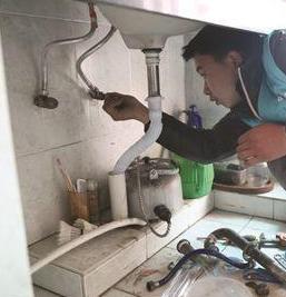 南充下水道疏通公司价格合理 保质保量保修