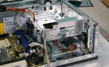 盐城电脑维修