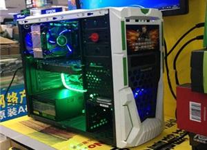 盐城电脑上门维修技术精湛