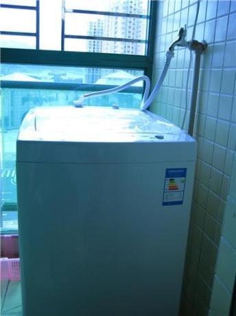 柳州洗衣机上门维修正规厂家配件