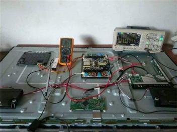 柳州电视机维修技术精湛