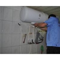 柳州热水器维修售后有保障