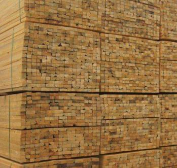 福州方木回收价格