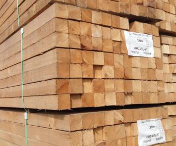 莆田方木回收,福州方木回收