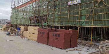 厦门木材回收方木回收 产品质量保障
