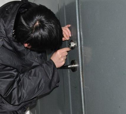 赣州玻璃门开锁换锁修锁安装锁